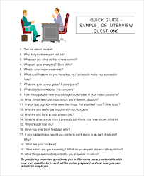 tell about yourself job interview sample of interview targer golden dragon co