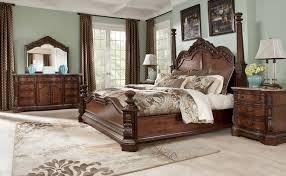 king bedroom sets with storage king bedroom sets on sale