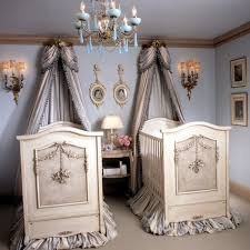 Antique Baby Cribs For Sale by Bedroom Luxury Afk Furniture For Luxury Nursery And Bedroom