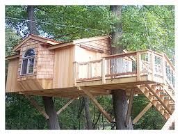 tree house plans no