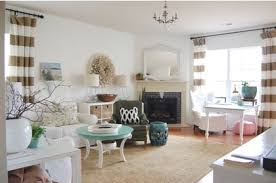 these 7 rooms show why simply white is the color of the year home