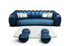 italienisches sofa italienische mobel klassischem design hauscsat iwashmybike us