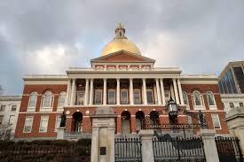 massachusetts house of representatives archives western mass