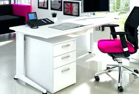 Uk Office Desks Office Desks Desking Rapidoffice Co Uk