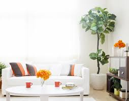 Schlafzimmer Wie Hotel Einrichten Einrichten So Fühlen Sich Die Besucher Wie Zu Hause