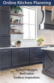 how to design a kitchen remodel with free software free kitchen planning kitchen plans kitchen