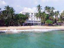 best price on sayura beach hotel in unawatuna reviews