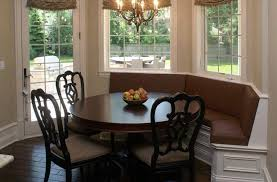 diy banquette with coffin drawer pics kitchens forum gardenweb