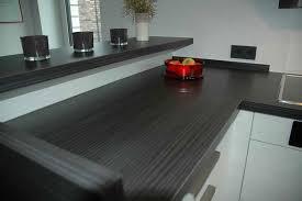 kche mit theke stunning küchen mit tresen ideas house design ideas