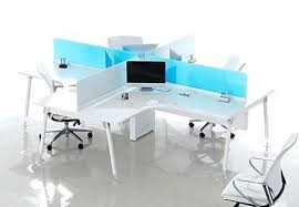 Office Desk Buy Office Desk Buy Office Desks White Writing Desk Curved Product