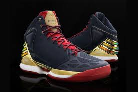d roses adidas releases derrick s new signature shoe the 773