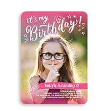 birthday cards online free birthday card personalized birthday cards free customized custom
