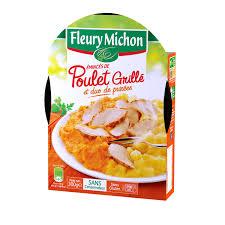 fleury michon plats cuisin駸 100 images search typecache com