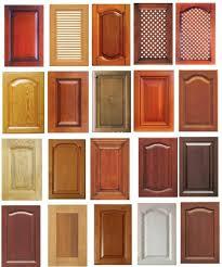 cabin remodeling cabin remodeling kitchen cabinet doors door