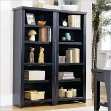 Pinterest Bookshelf by Bookshelf Decorating Ideas Pinterest Bookshelf Decor Ideas