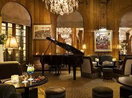 cours de cuisine deauville hôtel le normandy 5 étoiles à deauville dans le calvados tourisme