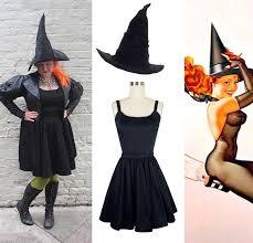 Salt Halloween Costume Trashy Diva Blog Styling Tips Recipes Retro Fashion Fan