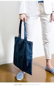 Eco Bag by Black Label Cherika Rakuten Global Market Big Pockets With