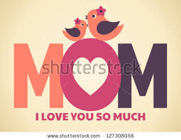 Design Greetings Cards Mothers Day Card Stock Images Royalty Free Images U0026 Vectors