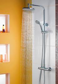 12 best aqualisa midas plus shower images on pinterest mixer