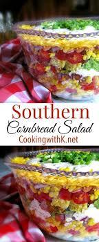 cbell kitchen recipe ideas best 25 southern cornbread recipe ideas on corn bread