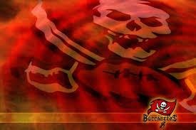 Red Flag Football Tampa Bay Buccaneers U2013 Cleat Geeks
