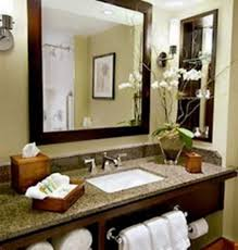 Spa Bathroom Design Spalike Bathroom Decorating Ideas Spa Bathroom Decorating Ideas