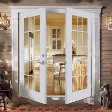 Reliabilt Patio Door Reliabilt Doors Back Patio Doors More Outdoor Space