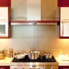 Modern Kitchen Range Hoods - kitchen design modern kitchen design with black granite