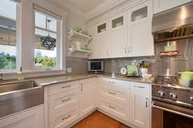 daltile modern dimensions kitchen traditional with built ins