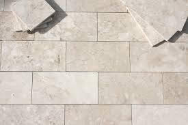 suelos de mármol bilbao u2013 el marmolista
