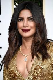 top 25 best indian hair color ideas on pinterest brunette