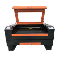 buy fabric cutting table and get free shipping on aliexpress com