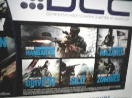 Black Ops 3 Maps User Blog Smuff Map Pack 3 For Black Ops Leaked By Gamestop Call
