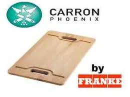 franke sink accessories chopping board franke chopping board ebay