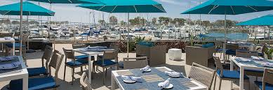 restaurants in downtown san diego with bay views manchester