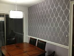 90 dining rooms with chair rail paint ideas dining room