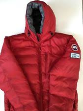 canada goose lodge hoody navy mens p 31 canada goose coats jackets for ebay