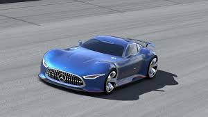 mercedes gran turismo my mercedes amg vision gt in gran turismo 6 by codfanz on