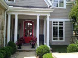 exterior door paint colors u2013 alternatux com
