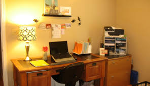 Rustic Reception Desk Marvelous Concept Vintage Teak Desk Simple Buy White Desk Charming