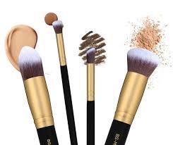 amazon com bs mall tm makeup brushes premium makeup brush set