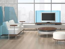 new 25 decorators office furniture decorating design of office