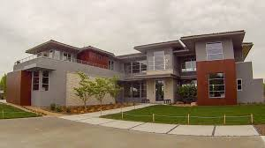 pictures 10 thousand square feet house the latest architectural