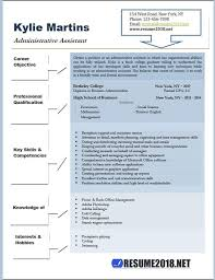 Administrative Assistant Key Skills For Resume Grants Administrative Assistant Advice Senior Administrative