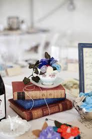 Wedding Centerpieces Diy 20 Diy Wedding Centerpieces For Your Upcoming Nuptials Brit Co