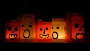 halloween theme ideas u2013 festival collections