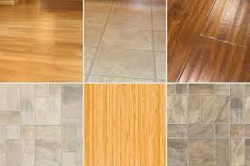 types laminate flooring flooring design
