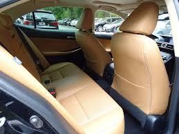 lexus seat belt warranty 2014 used lexus is 350 4dr sedan rwd at alm roswell ga iid 16656151