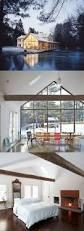 House Plans With Window Walls Best 25 Window Wall Ideas On Pinterest Reclaimed Windows Glass